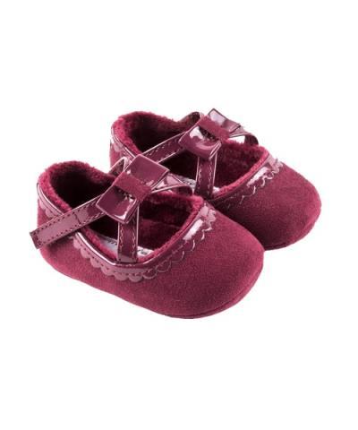 cf0ba05bcef παπούτσια βρεφικα new born mayoral κοριτσι - Totos.gr
