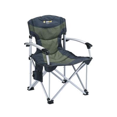 b60f4a4ce1 Καρέκλα Σπαστή Oztrail Royale Armchair OZTRAIL