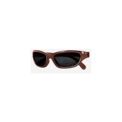 1412b2cfc4 CHICCO Sunglasses Aviator 12m+ Παιδικά Γυαλιά Ηλίου με Θήκη Μεταφοράς (1  ζευγάρι