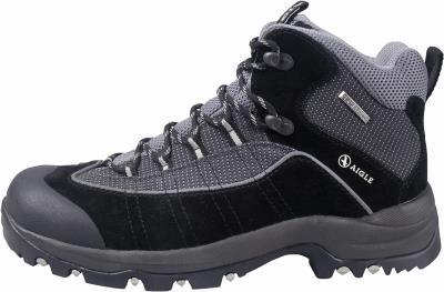 9aba954b7a7 Παπούτσια Πεζοπορίας Aigle LOMONT WP