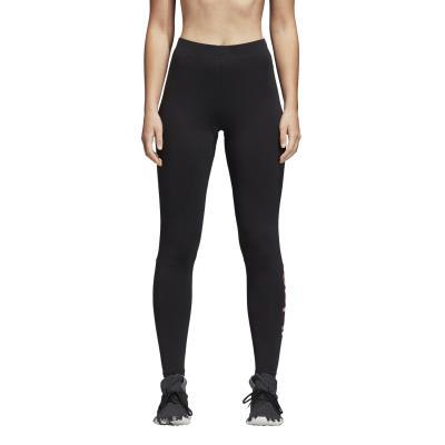adidas Sport Inspired Essentials Linear Tights W ( DI0110 ) f4686f71334
