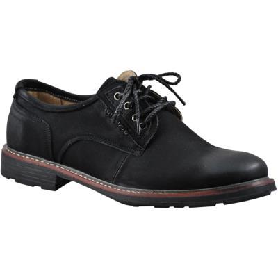 3a96a4151570 lalikaer lalikaer shoes μαυρο - Totos.gr