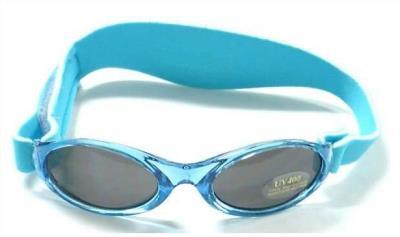 06c5722b07 KidZ BanΖ Aqua Γυαλιά Ηλίου για παιδιά 2-5 ετών 1002-019