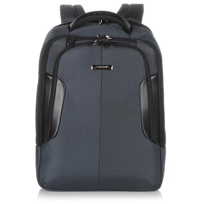 6558b82166 Σακίδιο Πλάτης Samsonite XBR Laptop Backpack 15.6