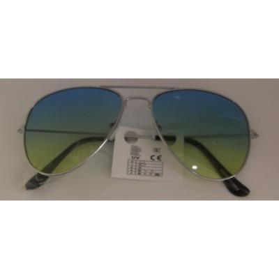 bfdcd66de28 ottica γυαλια - Totos.gr