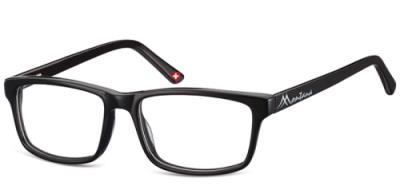 MONTANA Σκελετός γυαλιών οράσεως MONTANA MA69 MA69 a9a4bf69ebf