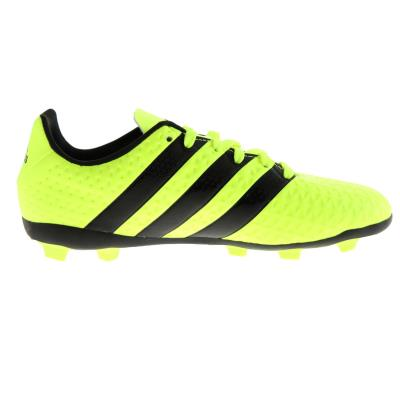premium selection cd574 99946 adidas ACE 16.4 FxG PS GS ( S42144 )