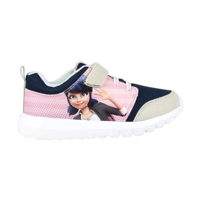 003a5a11fc7 Παπούτσια παιδικά LADYBUG 2300002965