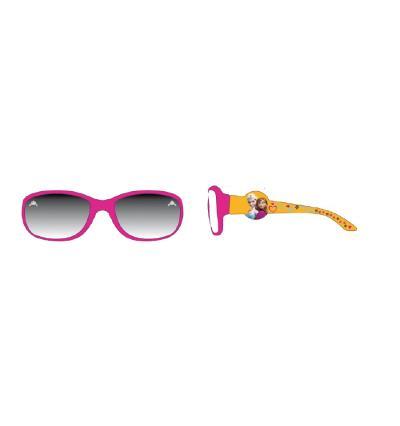 2784d55576 Παιδικά Γυαλιά Ηλίου Frozen Για Κορίτσια