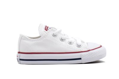 converse all converse all-star 26 sneakers - Totos.gr 8174d7ca314