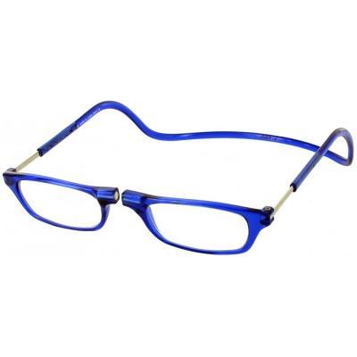 OEM Γυαλιά πρεσβυωπίας με μαγνήτη Μπλε Χρώμα ΟΕΜ +3.00 aed37d4cdeb