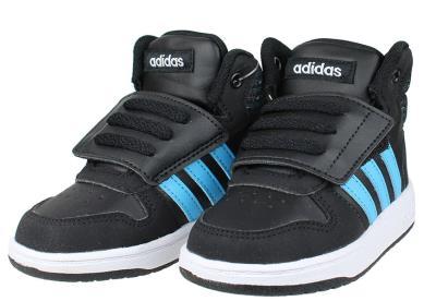 37c6c02d484 αθλητικά adidas hoops - Totos.gr