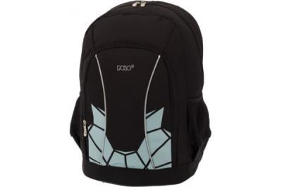db0c88a474 σχολικές τσάντες polo polo ® 02 - Totos.gr