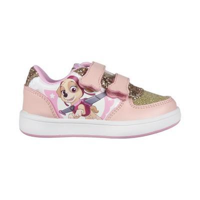 67dec989862 Παπούτσια παιδικά PAW PATROL 2300003425