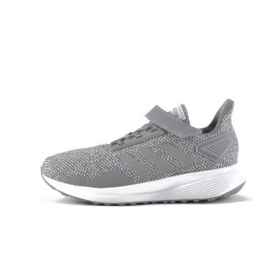 adidas Performance Duramo 9 - Παιδικά Παπούτσια G26762 - GRETHR GRETHR  GREONE ddec9f9e9b4
