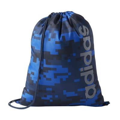 adidas Aop Daily Gym Bag ( CD9857 ) f6cbba2151e