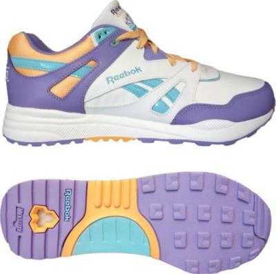 41be32a83e0 Παιδικά αθλητικά παπούτσια Reebok Ventilator (M47107)