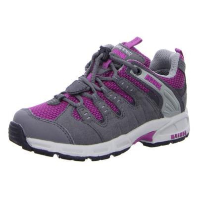 02f79e57e1f παπούτσια υποδηση 38 - Totos.gr