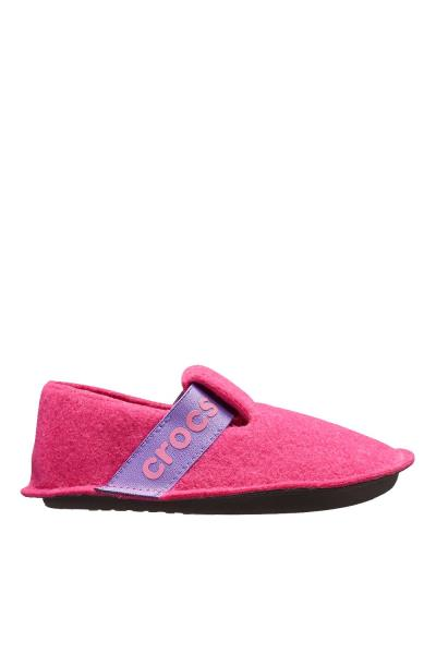 Παιδικές Παντόφλες Crocs - Classic Kids G a780908c15b