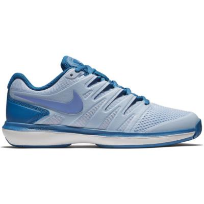 da8027c45f4 Γυναικεία παπούτσια τένις Nike Air Zoom Prestige