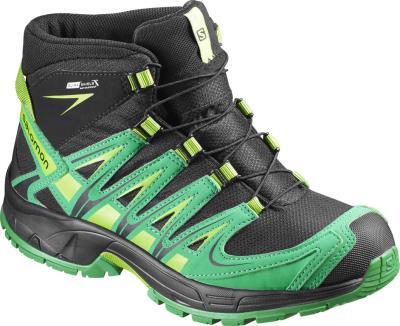 79182cdfbe4 παπούτσια salomon xa - Totos.gr