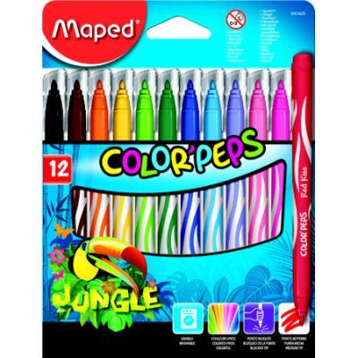 e3059128aec markadoroi χρωματα maped - Totos.gr