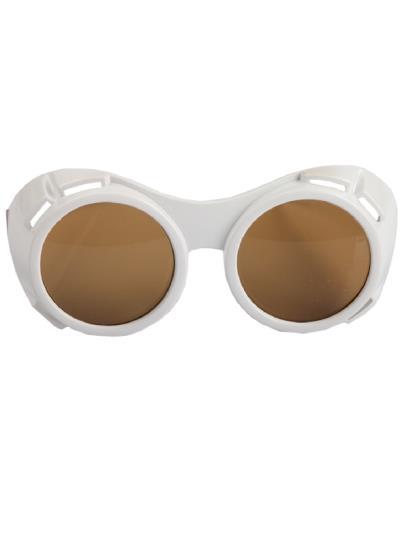 Αποκριάτικα αξεσουάρ γυαλιά σοκολατοποιού (Clown) (C-70899) 58e0094a3c3