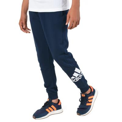 5ada5fb9301 adidas Kid's Training Bos Pant - Παιδικό Παντελόνι DV0788 - CONAVY/WHITE