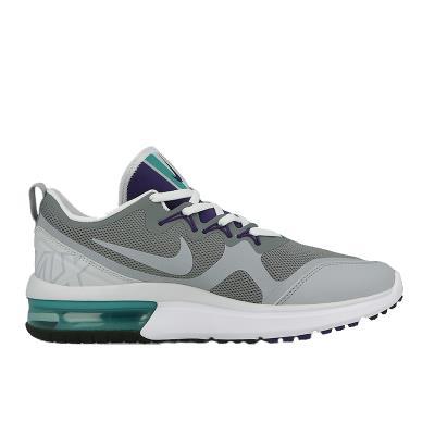 2aa3d2f4d72 Αθλητικά Παπούτσια Γυναικεία Nike Air Max Fury Running