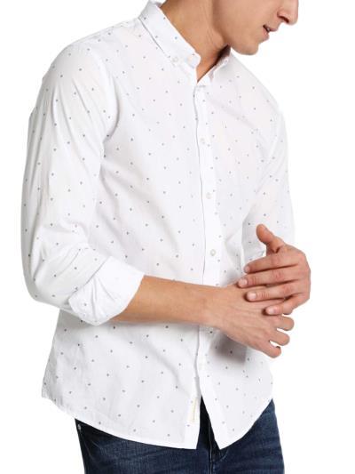 f0d5dff52328 ανδρικά ασπρο πουκαμισα - Totos.gr