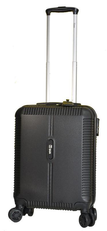 Βαλίτσα καμπίνας RAIN RB8083-20 10092831dca