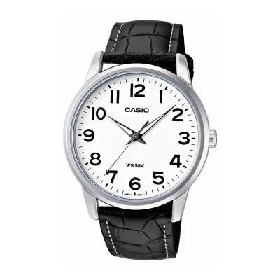 Ανδρικό ρολόι Casio Collection MTP-1303PL-7BVEF 6878d141e03