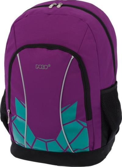 7b8b3f5a3d σχολικές τσάντες polo polo ® winx 01 - Totos.gr