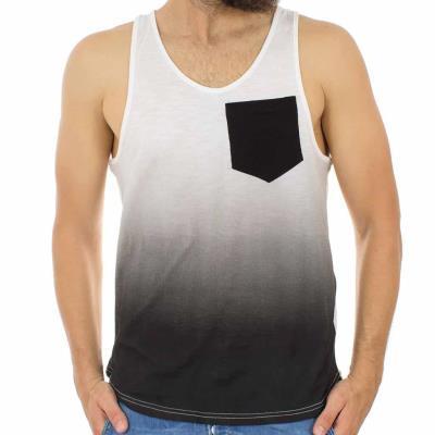 cb70d60cf3ab ανδρικά ασπρο μπλουζα μπλουζακι - Totos.gr