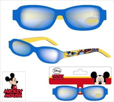 e6421296f6 Γυαλιά ηλίου παιδικά Mickey Disney