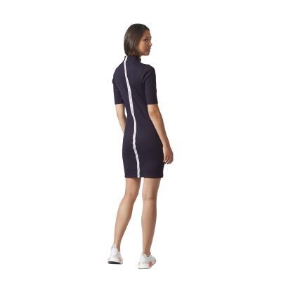 75ccb846aec1 Adidas Originals Dress BR9329