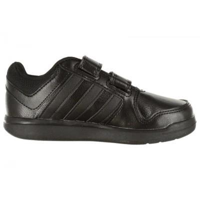 ac47c3ed48d Βρεφικά παπούτσια Adidas LK trainer 6 (M20057)