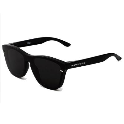 0a9427f87a HAWKERS Dark One Venm Hybrid   Polarized