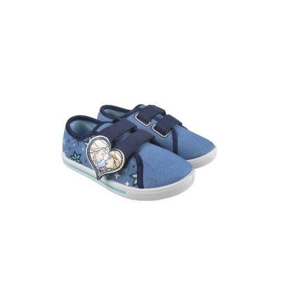 Παπούτσια παιδικά FROZEN 2300002906 6fe87369052