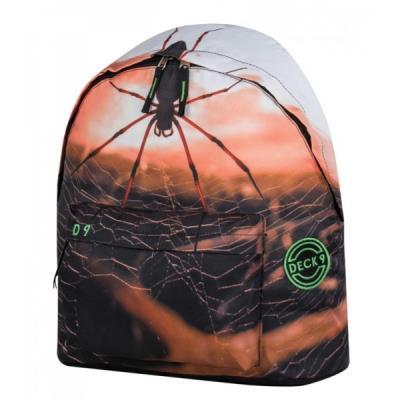 9159daa60b σχολικές τσάντες polo σακιδιο deck - Totos.gr