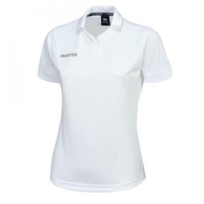 5a89b8c07bb4 Γυναικείο Μπλουζάκι Polo Errea Sport Ayers