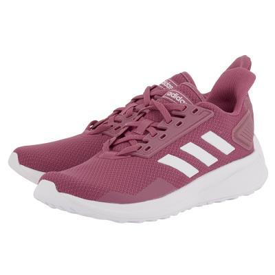 finest selection 1c00b 8b19c adidas Sport Inspired - adidas Duramo 9 BB7069 - ΦΟΥΞΙΑ