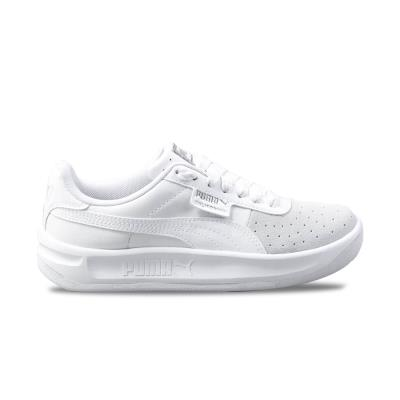 043349ddc00 Γυναικεία Παπούτσια Puma California Monochrome Λευκό