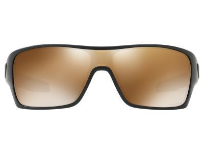 Γυαλιά ηλίου Oakley Turbine Rotor OO 9307 1432 Prizm Polarized Ματ Μαύρο    Μπρον 520db337ecc