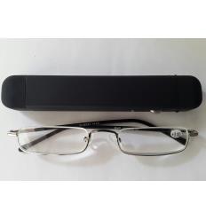 f087635430 Γυαλιά Πρεσβυωπίας +2.50 (με μαύρη θήκη τύπου στυλό)