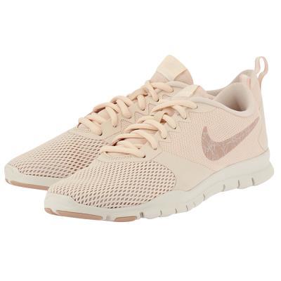 38abdd03b2e Nike - Nike Flex Essential 924344-801. - ΜΠΕΖ