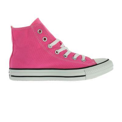 6f3767da4e9 all converse ροζ γυναικα - Totos.gr